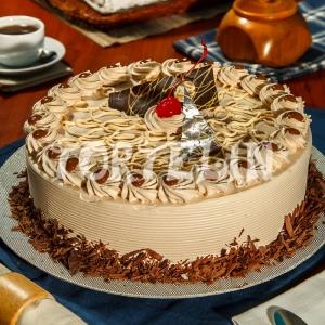 Tortelin